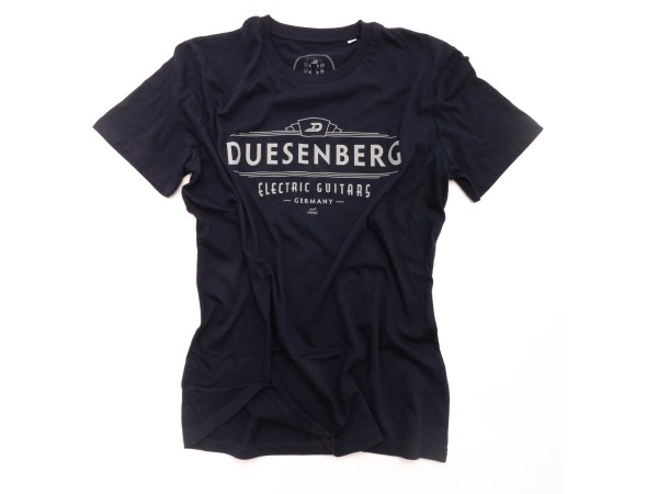 "Duesenberg Organic-T ""Electric Guitars"" (Women's)"