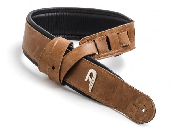 Duesenberg Custom Strap