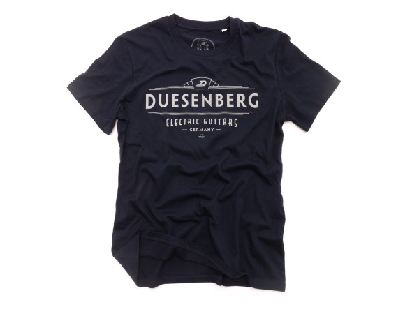 "Duesenberg Organic-T ""Electric Guitars"" (Men's)"