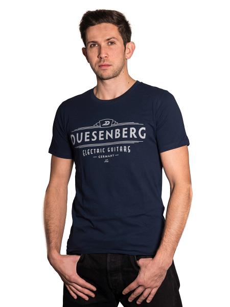 "Duesenberg Organic-T ""Electric Guitars"" (Men's)"